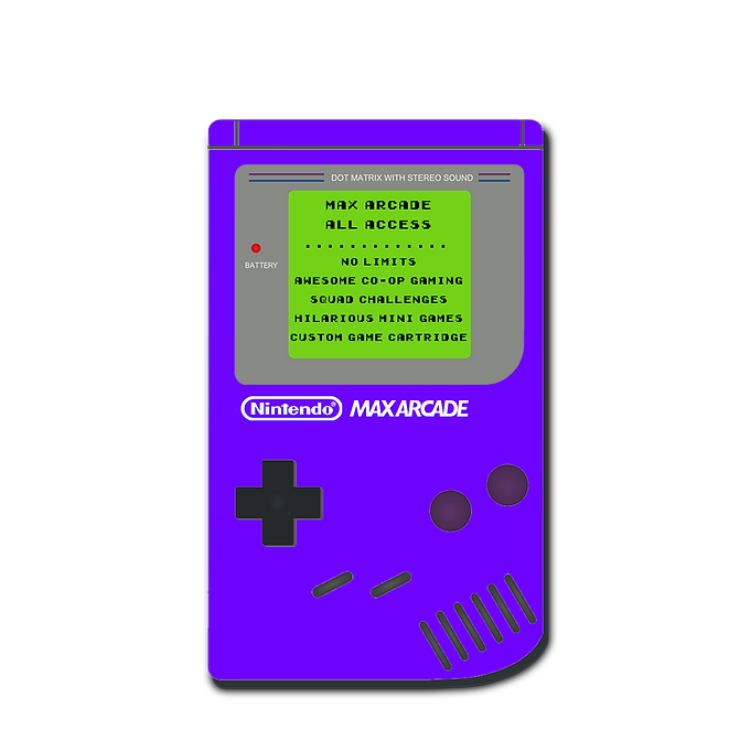 all access gameboy.png
