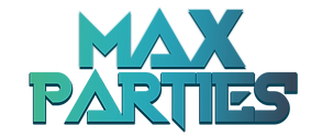maxparties-min.png
