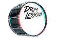 drum lessons.png