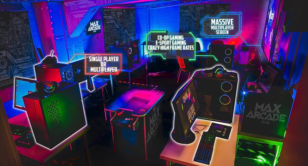 arcade room-min.jpg