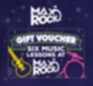 Maxroc-gift-card.png