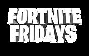fortnite fridays png-min.png