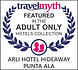 travelmyth adults only awarded.png