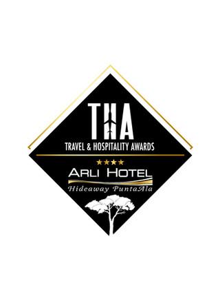 Arli Hotel Combination Logo.jpg