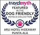travelmyth dog friendly awarded.png