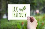 ARLI Hotel Hideaway Punta Ala | Eco Friendly