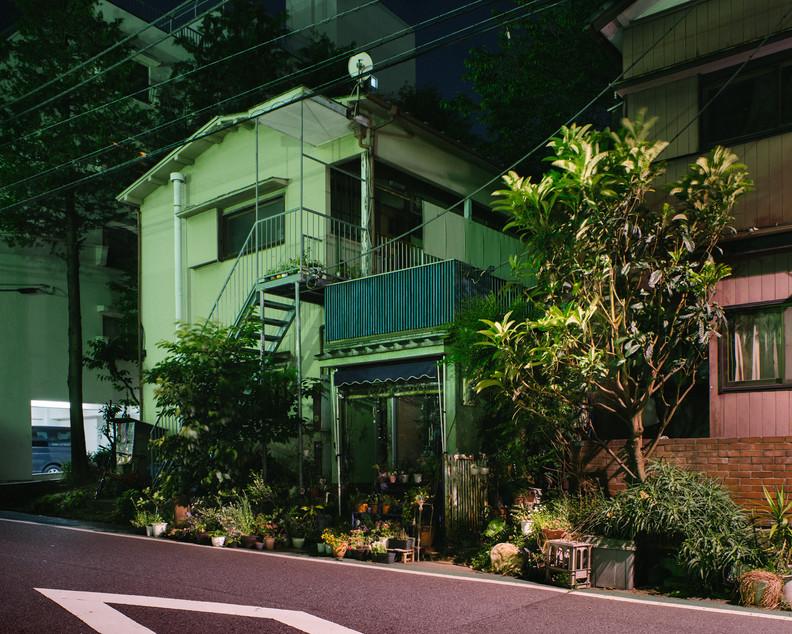 w Nakameguro 3.jpg