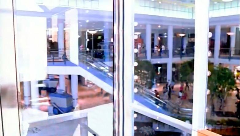 web-The-mall.jpg