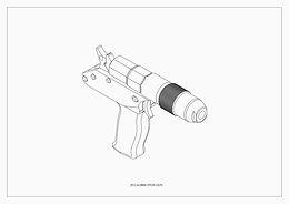 w Stun gun A3 iso.jpg