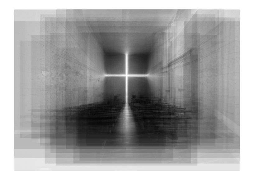 55 Churches of Light