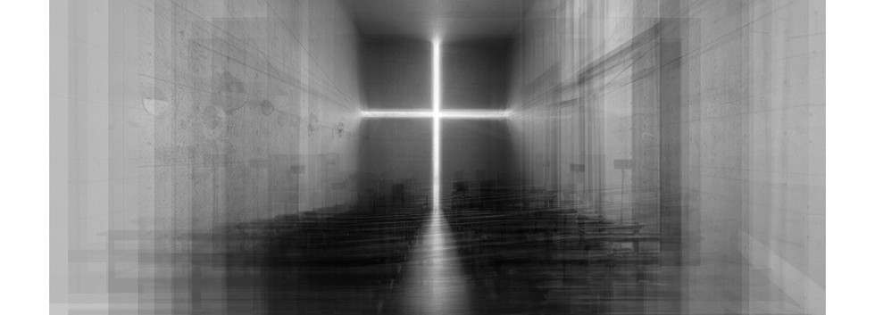 55 Churches of Light