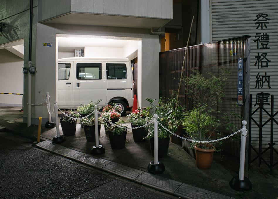 w Shibuya 2.jpg