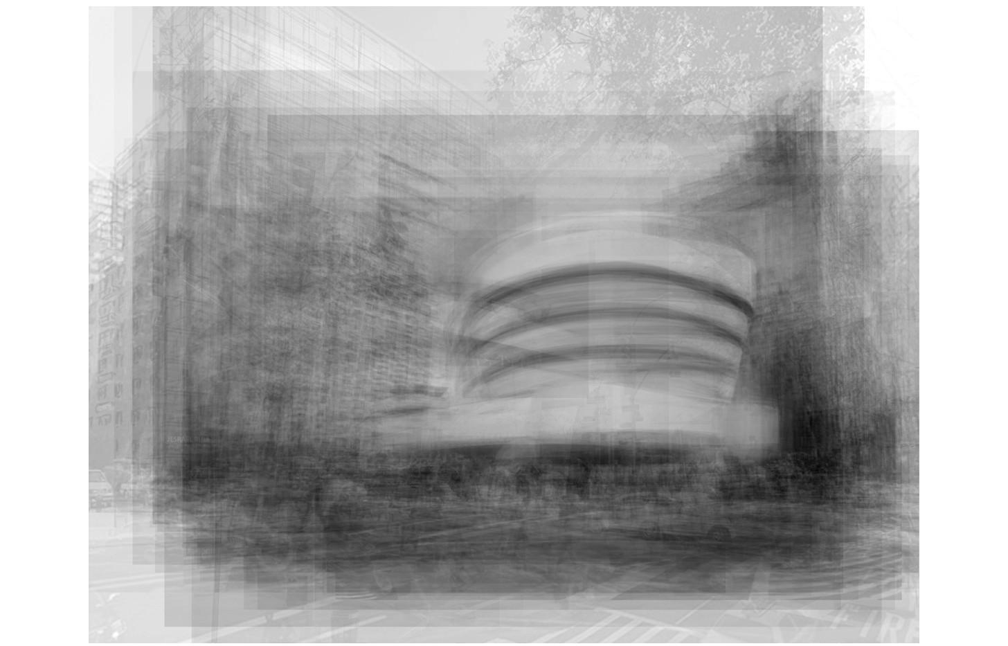 80 Guggenheims