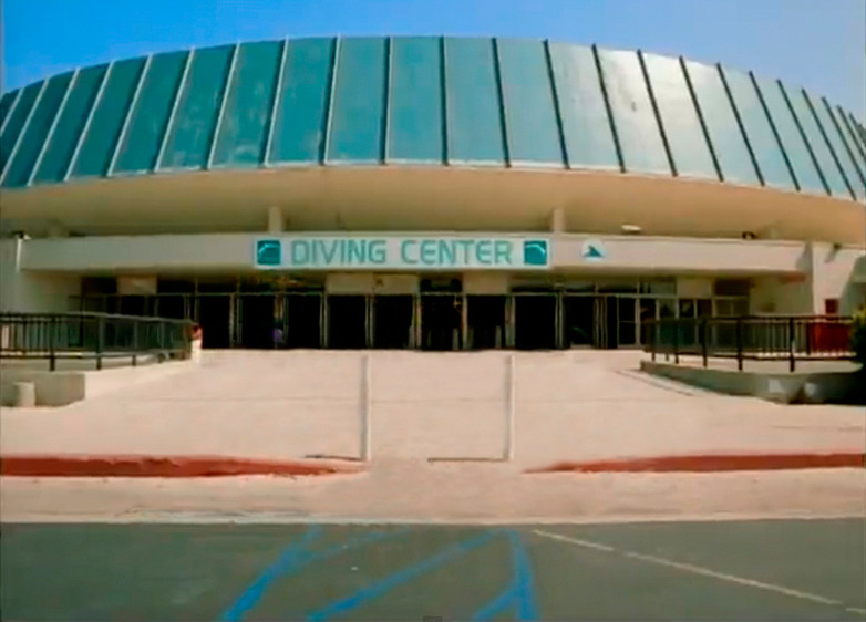 web---diving-center.jpg