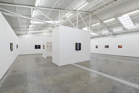 Proyectos Monclova / Recollection