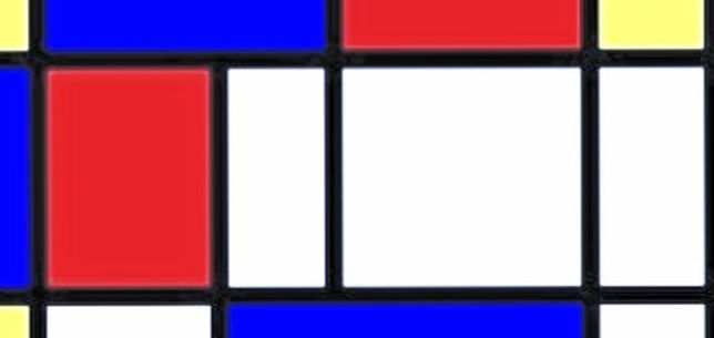 mondrian art colors_edited_edited.jpg
