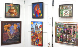 assorted artists 5