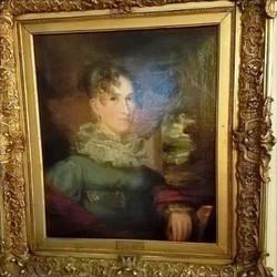 Grace Fletcher Webster