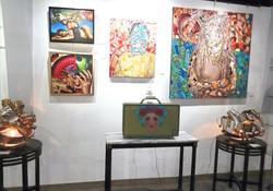 assorted artists 3