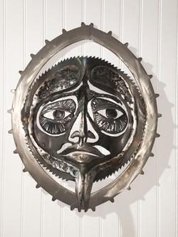 Mask Sculpture Randy Smith_edited.jpg