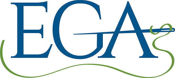 protected-EGA-Primary-Logo (1).jpg