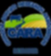 cara-member-293x300.png