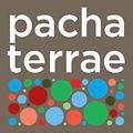 pach logo.jpg