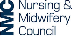 Nursing & Midwifery Council.jpg