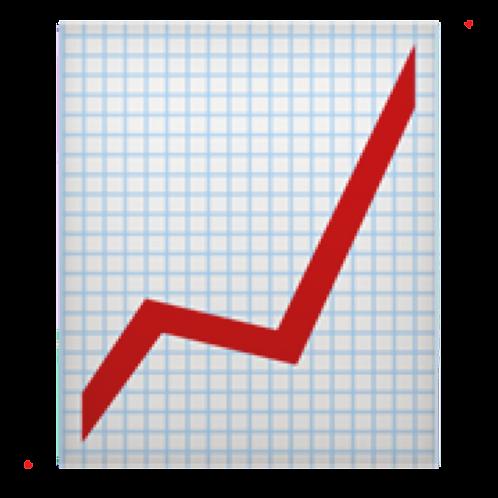 Analytics and KPIs