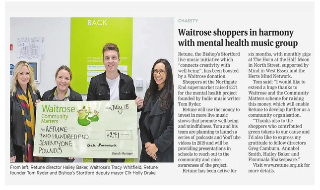 Retune-Waitrose-cheque-1.jpg