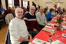 BSI Welbeloved Christmas Lunch-07.jpg