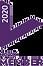 NCVO_member20_logo_colour.png
