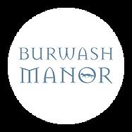 Burwash.png