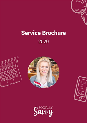 Service Brochure.png