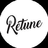 Retune Logo Circle.png