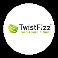 TwistFizz.png
