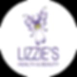 Lizzie Circle Logo.png