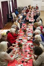 BSI Welbeloved Christmas Lunch-13.jpg