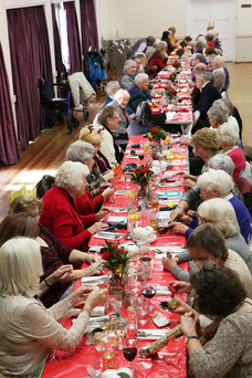 BSI Welbeloved Christmas Lunch-13.jpg