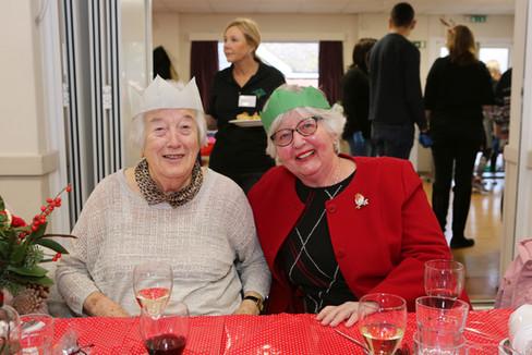 BSI Welbeloved Christmas Lunch-18.jpg