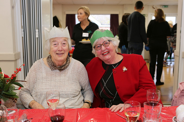 BSI Welbeloved Christmas Lunch-18.jpg