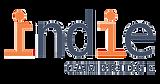 Indie Logo.png
