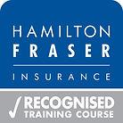 Hamilton Fraser.jpg