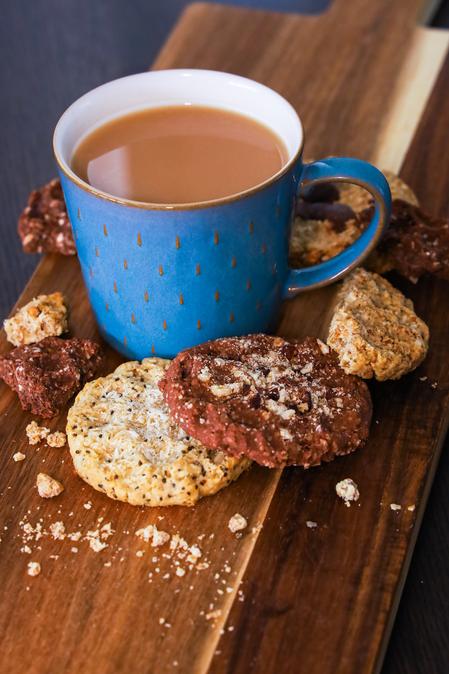 Cookies_2.png