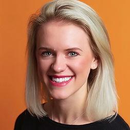 Kathryn Bailey.JPG