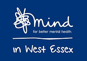 Mind-in-West-Essex-1.jpg