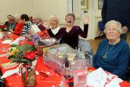 BSI Welbeloved Christmas Lunch-49.jpg