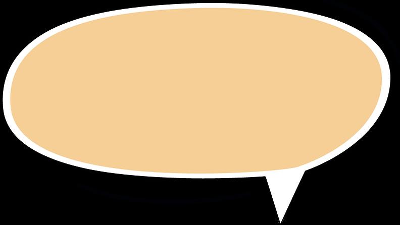 Speech Bubble.png