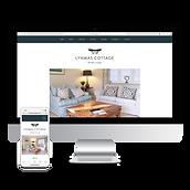 Web Design Lynmas.png