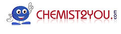 chemist2you logo for blog.jpg